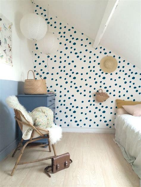 papier peint chambre garcon papier peint pour chambre garon top papier peint pour