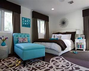 What to think when designing girl room ideas midcityeast for Think designing girl room ideas