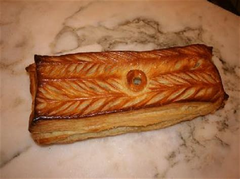 cuisiner les terrines pastes p 226 t 233 s friands avec les recettes de la cuisine m 233 di 233 vale du moyen 226 ge