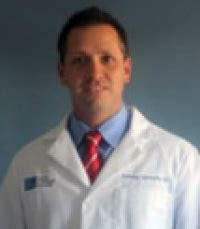 dr anthony onofrio spinnickie md san jose ca