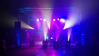 Lighting Sound Wallpapers Stage F51 Wonderful Simple