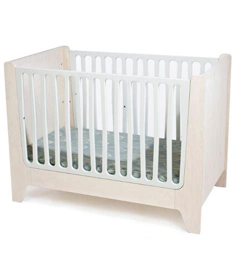 chambre bébé bio ecologique 134359 gt gt emihem com la