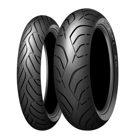 pneu moto dunlop pneu moto dunlop 3 00x19