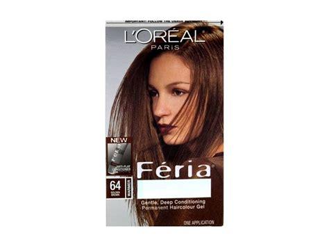 25+ Best Ideas About Feria Hair Color On Pinterest