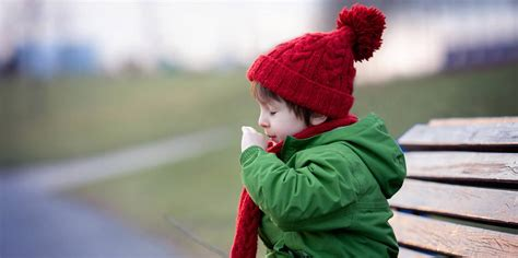 gastroenterite alimentazione corretta tosse nei bambini acuta cronica o a verso di foca la