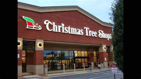 christmas tree shop brick nj tree tree shop brick tree shop brick nj hours tree