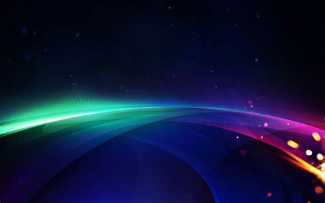 wallpaper dark blue sparklers hd abstract
