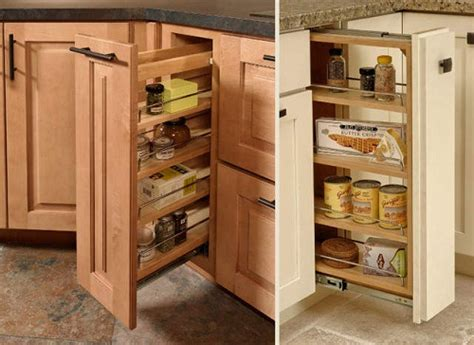 Kitchen Cabinet Drawers Replacement  Home Design Tips