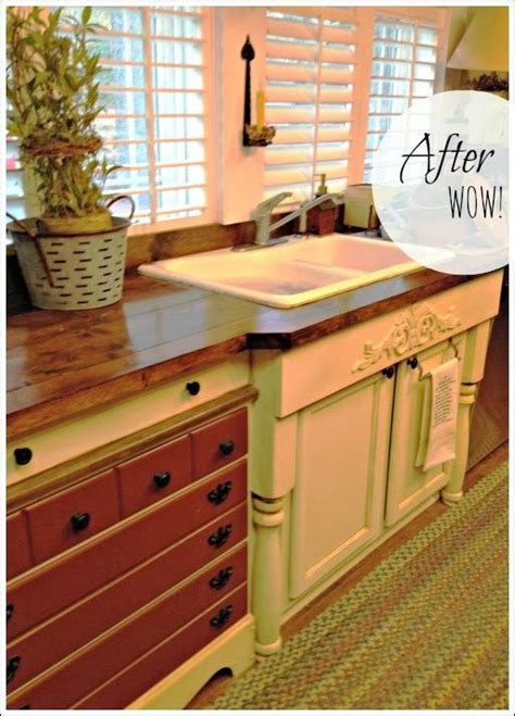 My Heart's Song: Double Wide With Farmhouse Style   Mobile