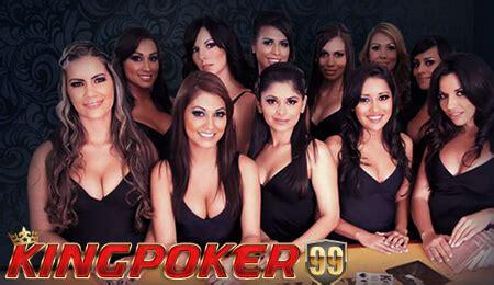 Situs Judi Blackjack Online Terbaik dengan Pendaftaran Cepat