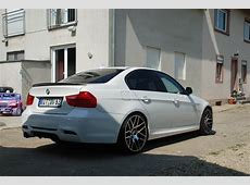 VERTINI MAGIC wheels BMW M5 Forum and M6 Forums