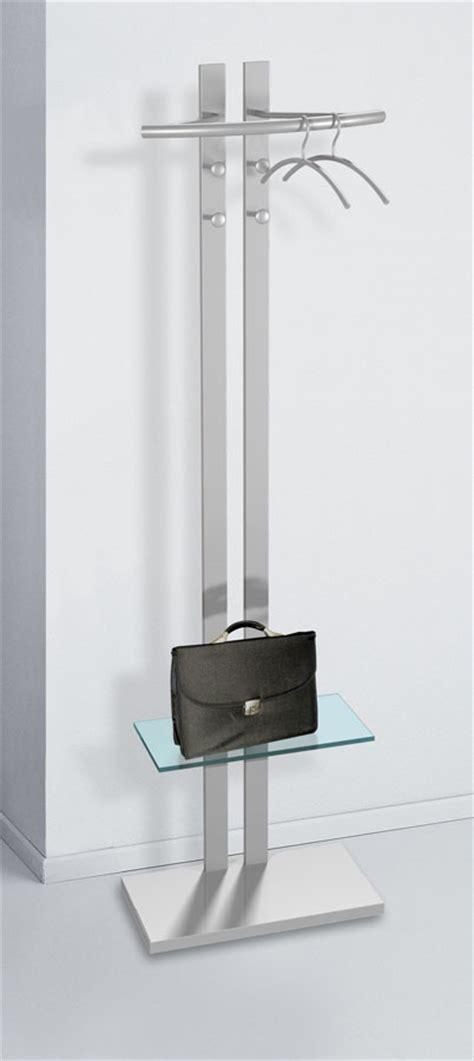 Für Garderoben by Garderobenpaneel Design Bestseller Shop F 252 R M 246 Bel Und