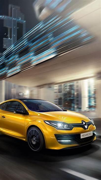 Renault Rs Megane Cars 5k Bikes Wallpapers