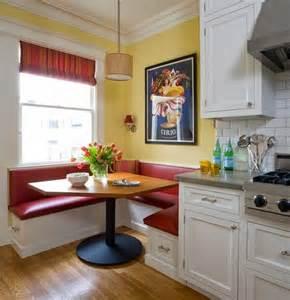 pin kitchen booth on pinterest