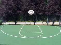 basketball court surfaces images basketball court surface sneaker