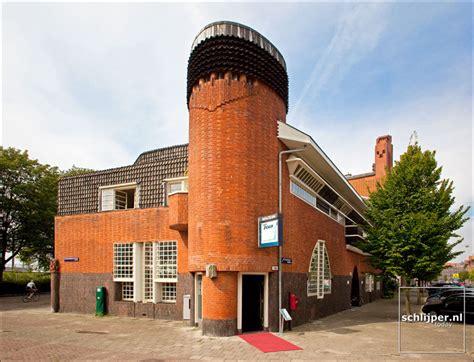 Museum T Schip Amsterdam by Schlijper Nl Today Fri Sep 2 2011 13 36 Museum Het Schip