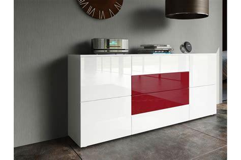 meubles chambre pas cher meuble buffet pas cher trendymobilier com
