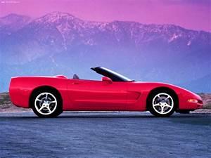 Chevrolet Corvette Related Images Start 250