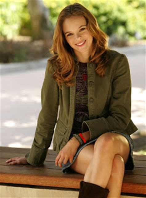 danielle panabaker summary film actresses