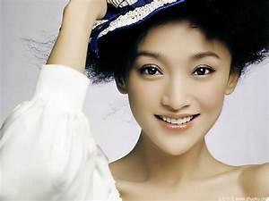 Chinese Hot Actresses Photos: Top Chinese Actress