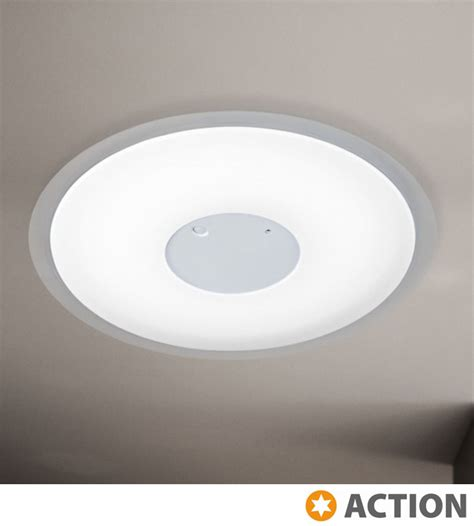 solena 1 light led remote ceiling light