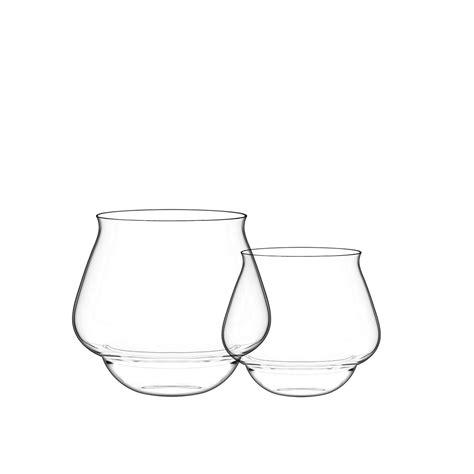 Italesse Bicchieri by Bicchieri Vetro Soffiato Go Go Italesse No Noart