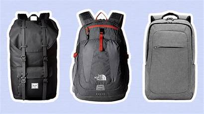 College Backpacks Guys Laptops Comfortable Durable Backpack
