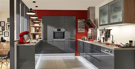 conforama cuisine electromenager cuisine troika table de cuisine