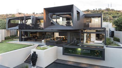 The Architectural Steel Wonder By Nico Van Der Meulen