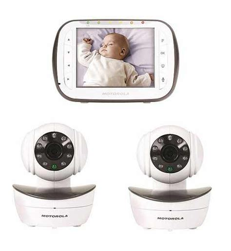 baby monitor app iphone motorola baby monitor iphone app 171 yankee produce company