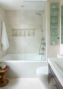 Badgestaltung Für Kleine Bäder : die besten 17 ideen zu kleine b der auf pinterest kleine badaufbewahrung kleines bad umbau ~ Sanjose-hotels-ca.com Haus und Dekorationen