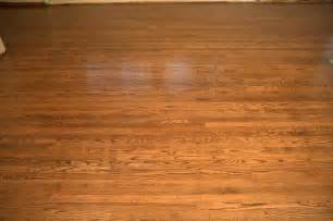 hardwood floor hardwood floors russell hardwood floors