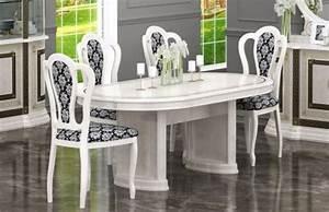 Esstisch Stühle Beige : esszimmer stuhl beige online bestellen bei yatego ~ Frokenaadalensverden.com Haus und Dekorationen