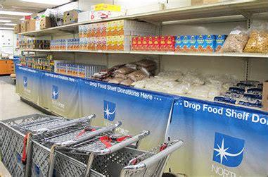 northpoint food shelf hennepin health newsletter june 2014