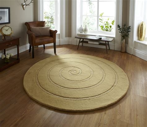 contemporary kitchen rugs large circle rug uniquely modern rugs 2510