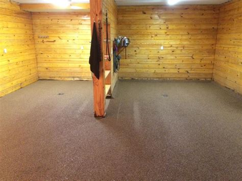 polylast flooring trailer polylast flooring trailer flooring wash