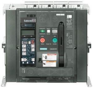 primary vs secondary circuit breaker testing guide