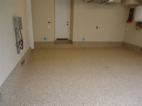 Epoxy Garage Floor Installers Orange County by Premiergarage Tailored Living Of Orange County Lake