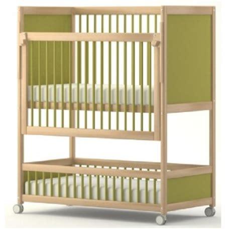 lit superpos 233 1 barri 232 re coulissante avec roulettes lits repos