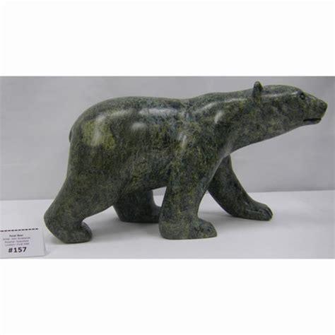 eskimo soapstone carvings best 25 soapstone carving ideas on inuit