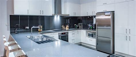 designing kitchen cabinets layout kitchen design custom designed kitchens 6665