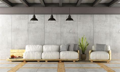 canapé en palette de bois canapé d angle en palettes nos conseils pour bien le