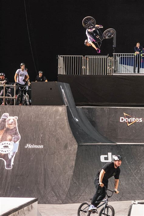 GALLERY: Simple Session 2020   Ride UK BMX