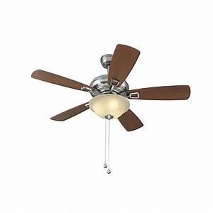 Harbor Breeze Windrise Ceiling Fan Manual