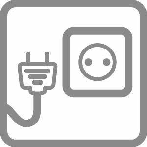 Mini Durchlauferhitzer Elektronisch : stiebel eltron dem 7 elektronischer mini durchlauferhitzer 6 5 kw 2 phasig drucklos und ~ Frokenaadalensverden.com Haus und Dekorationen