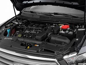 Ford Taurus 2016 3 5l V6 Se In Bahrain  New Car Prices  Specs  Reviews  U0026 Photos