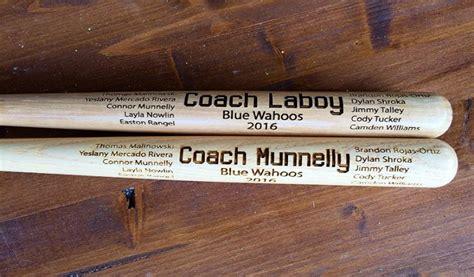 paint  wooden baseball bat  baseball