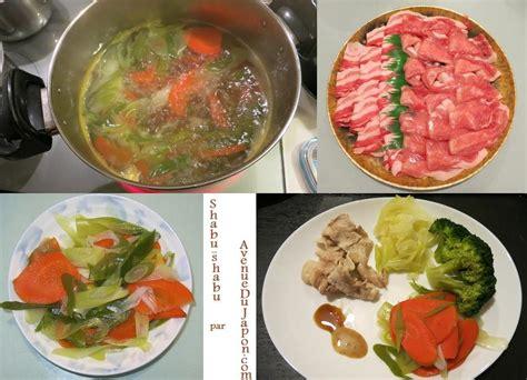 recette cuisine japonaise recette de cuisine japonaise 28 images poisson 224 la
