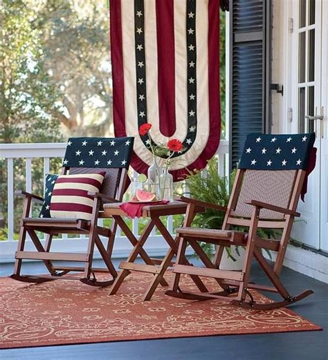 images    july outdoor decorations