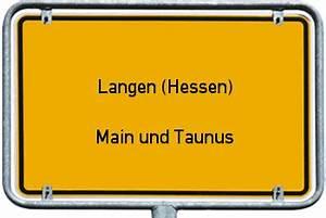 Nachbarschaftsgesetz Sachsen Anhalt : langen hessen nachbarrechtsgesetz hessen stand juli 2018 ~ Articles-book.com Haus und Dekorationen